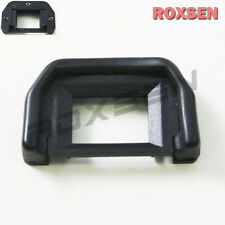 New Rubber Eyecup Eyepiece for Canon EF 500D 450D Rebel XTi XT XS T1i XSi