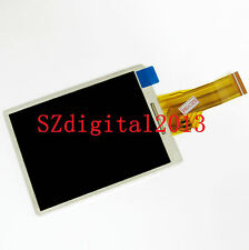 NEW LCD Display Screen For SAMSUNG PL65 SL620 Digital Camera Repair Part