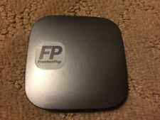 FreedomPop IMW-C910W Freedom WiFi Hotspot 4G Wireless ~No longer Supported~