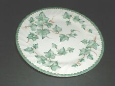 International China COUNTRY VINE Salad Plate/s (Loc-16)