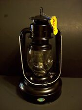 NEW BLACK DIETZ #2500 JUPITER OIL KEROSENE LANTERN 69881JB