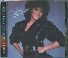MANDRELL, LOUISE - I'm Not Through Loving You Yet