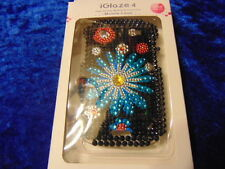 Mobile Case New & Packaged Sparkly by iGlaze 4 Lovely Design