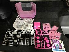 Vintage Barbie 1982 Dream Store Make Up Department