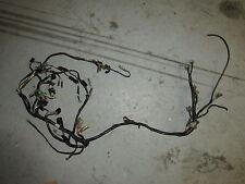 1997 Suzuki DT 150 wiring harness 36610-92E20