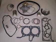 Honda Acty Engine Rebuild Kit EH TA TC