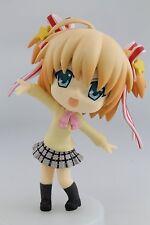 FuRyu Little Busters Chobirume Figure vol.1 Komari Kamikita Japan anime game