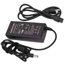 AC Adapter Charger Power Cord Supply for SAMSUNG NC10 NP-NC10 NP-ND10 NC10-11GP