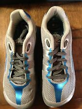 Altra Women's Repetition Walking Shoe – Size 6.5 - Gray - NWT