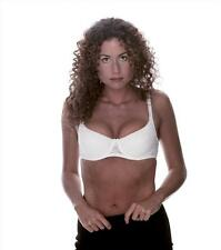 Minnie Driver A4 Photo 4