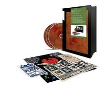 Pink Floyd - The Early Years - 1968 - New CD/DVD/Blu-Ray - Pre Order - 24/3