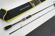 Major Craft N-ONE 2 piece rod #NSL-S642AJI