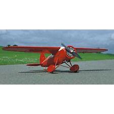 RC-Bauplan Lockheed Vega Modellbau Modellbauplan