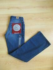 * jean Ralph Lauren Bleu Taille 36 à - 66%