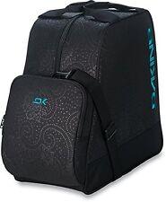 Dakine Boot Bag, Ellie II, 30 L