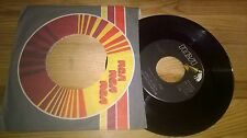 """7"""" country Jewel Blanch-aussi Good/roses Ain 't red rca rec/us Disc only"""