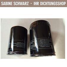 Filter Öl Kraftstoff passend für Schwing BP 250 HDD, BP 350 D, F 4 L 912