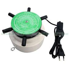 High Quantity Automatic Test Tester Cyclotest Watch Testing Winder Repair Tool