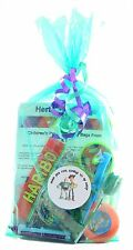 Disney Toy Story Pre Filled Party Bag Kids Birthday Wedding Favors Rewards