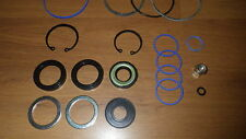Steering Gear Box Seal Kit Ford Bronco Pick up  #SK425