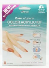 COSMAR Color Infusions Color Acrylic Kit