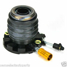 OEM NEW 1993-2011 Ford Ranger Clutch Slave Cylinder- Manual Mazda Trans 5-Spd
