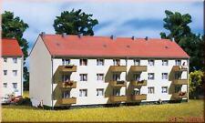 TT Mehrfamilienhaus Auhagen 13332 Neu!!!