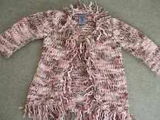 Childs Cardigan { girl ] by Pumkin Patch size 1