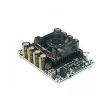 AA-AB31194 *** Scheda Amplificatore 1x 300 watt 3Ω 12-40 V DC DIY Amplifier