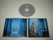 MATCHBOX TWENTY/MAD SEASON(LAVA/7567-83339-2)CD ALBUM