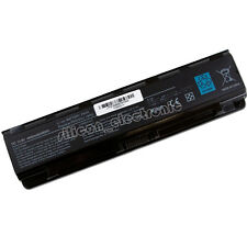 Battery For Toshiba Satellite C55-A5300 C55-A5302 C55-A5308 C55-A5309 C55-A5311