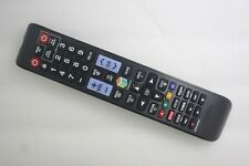 Remote Control For Samsung UN55F6300AF UN46F6350AFXZA UN60F6300AFXZA LED TV