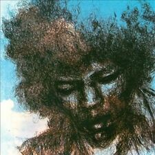 THE CRY OF LOVE by Jimi Hendrix (CD, Reprise)