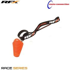 RFX RACE SERIES 4 STROKE EXHAUST WASH BUNG FOR KTM SXF250 SXF450 2008