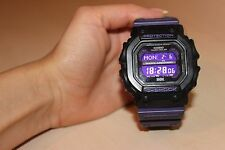 CASIO G-SHOCK GX56DGK VERY RARE GX-56DGK LARGE FACE SOLAR MUD RESIST GX-56 DGK