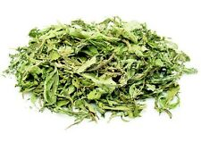 Stevia Leaves 250gms - Loose - A natural Sweetener