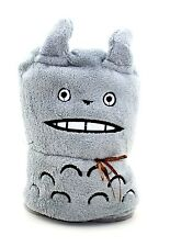 CUTE ANIMAL BABY BLANKET - totoro
