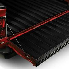 1999-2016 Ford F-150 F-250 F-350 F-450 F-550 TAILGATE Mat Cargo Protector Liner