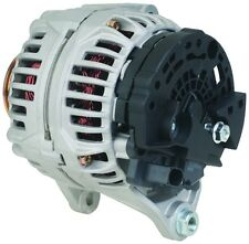 New Alternator For Audi VW 2.8 V6 B5 A4 Passat Quattro