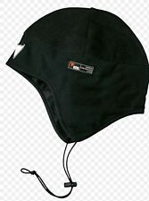 CAPPELLO DAINESE WS NORDIAC HAT BLACK TG M WINTER HAT