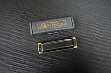 Harmonica diatonique Hohner MS Pro Harp Do - C