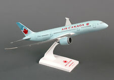 SkyMarks SKR294 Air Canada Boeing 787-8 Dreamliner 1:200 Scale New in Box