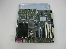 Genuine Dell Precision Workstation T7400 Dual Socket LGA771 Motherboard RW199