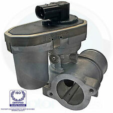 For Ford Mondeo MK3 2.2 TDCI Jaguar X-type 2.2 D Diesel EGR Valve brand new