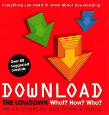 Download: What? How? Who?: The Lowdown, What? How? Who?,Slade, Nicola,New Book m
