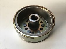 UN ROTOR D ALLUMAGE REFERENCE 3RM POUR MOTO YAMAHA 125 DTR 2001