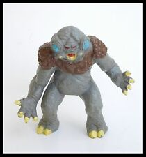 TSR ADVANCED DUNGEONS & DRAGONS UMBER HULK