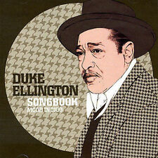 Ellington, Duke Mood Indigo CD
