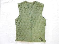 PATCH - VC/NVA cold weather vest - VIET CONG
