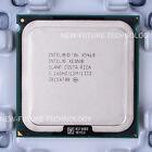 Intel Xeon X5460 (EU80574KJ087N) SLANP SLBBA CPU 1333/3.16 GHz LGA 771 100% Work